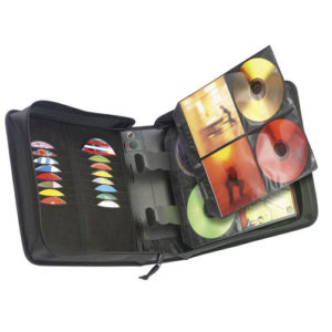 image of a cd case