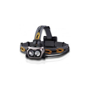Fenix HP25 LED headlamp (iron-grey,sm)