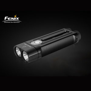 Fenix LD60 Cree XM-L2(U2) Flashlight