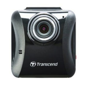 TRANSCEND DRIVEPRO 100 VEHICLE VIDEO RECORDER