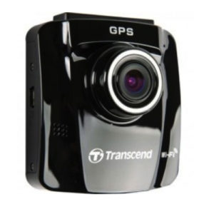 Image of TRANSCEND DRIVEPRO 220 VEHICLE VIDEO RECORDER