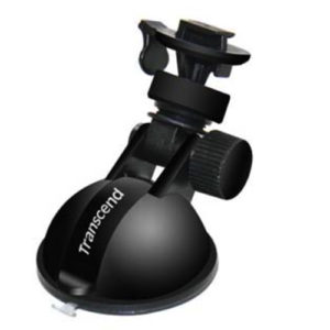 TRANSCEND DRIVEPRO WINDOW SUCTION MOUNT