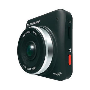 Transcend DrivePro 200 Car Video Recorder