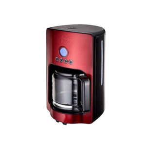 image of a coffee maker