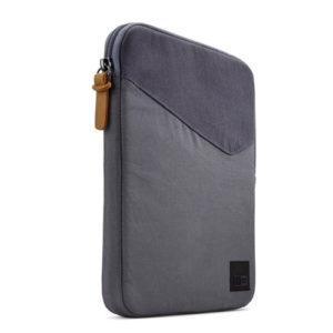 image of a laptop bag