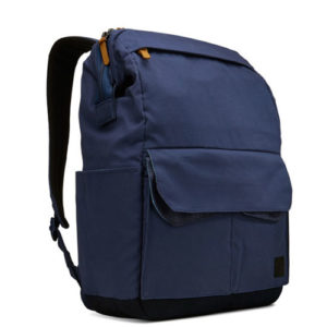 image of a day pack